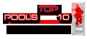 pt10-logo