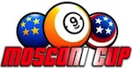 Mosconi_Cup