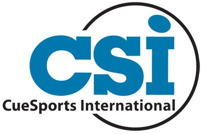 CSI-Official-Logo