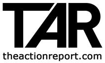 TAR-Logo