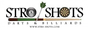 str8-shots